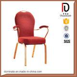 Flex Stacking Aluminum Chair Br-Fl105