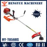 Hy-Tu560s Brush Cutter 52cc Brush Cutter Gardening Tool