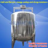 Milk Cooling Machine (storage tank) for Milk