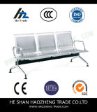 Hzac016 Double Metal Armrest Chair Sell Like Hot Cakes