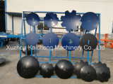 Agricultural Machinery Plough Disc