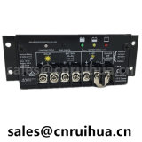 OEM PWM Mini 20A 12V Battery Solar Charge Controller