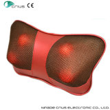 Kneading Massage Pillow for Car and Home Use