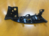 Plastic Injection Mold Moulding Auto Components Tooling Parts