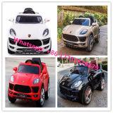 Lier 003 Plastic Kids Car Toys Remote Control Electric Car
