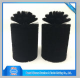 Cleaning Car Brush Duster for Cleaning