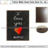Europe Style Metal Sign/Tin Sign for Home Decor/Metal Home Decoration Pieces/Home Interior Decoration Metal Plaque