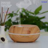 Original Products DT-1517A Holgram Bingantor Ultrasonic Aroma Diffuser