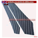 Tie Silk Designer Dress Necktie Best Party Items (B8026)