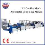 Ahc-450A Model Automatic Book Case Maker