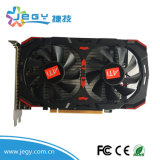 2017 AMD VGA Card for Gaming Rx460 4GB DDR5 Graphics Card 4GB
