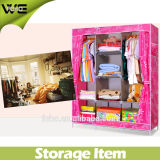 Cheap Wardrobes Online Sale Fashion Fitted Armoire Closet Wardrobe