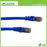 Best Price CAT6 FTP Patchcord Cable Stranded for Sale