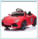 Ride on Car Kid Car Child Toy Ride on Toys