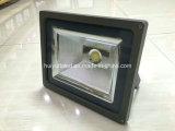 Hot Sales High Brightness Good Quality LED Flood Light AC85-265V Waterproof IP65