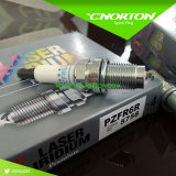 Ngk Spark Plug for Pzfr6r 5758 VW L03c 905 601