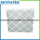 UV Filter Glass Filter