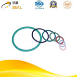 Oil Resistant Nitrile Rubber O Ring Seal