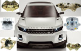 Land Rover Brake Caliper Popular in UK