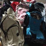 Used Bags in Grade AAA/Used Men Bags