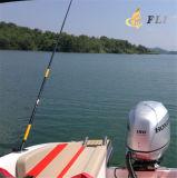 7.3m 24FT Fiberglass Hull Fishing Boat