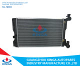 Best for Toyota Auto Radiator for Corolla Zze142′08 at