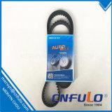 Automotive Timing Belt, Engine Belt, Drive Belt