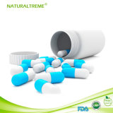 High Quanlity and Low Price Botanical Slimming Capsule Supplement