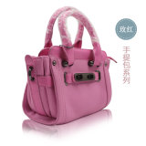 Mni PU Handbag for Ladies and Womens Collections of Accessories