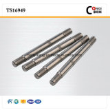 ISO Standard New Products Stainless Steel Line Shaft