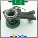 Clutch Bearing for Mercedes-Benz 002 250 5215