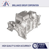 Hot Sale Cast Aluminum (SYD0295)