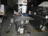 Glass Drilling Machine Horizontal Bd80s