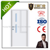 Composited Door Material and Interior Position Panel Door Leaf