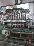 Product catalog 1Beverage production line equipment