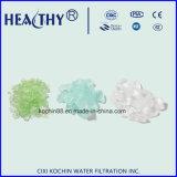 Sodium Polyphosphate