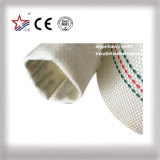 Agriculture Water Hose for Irrigation