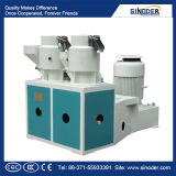 Vertical Grain Grinder/Flour Mill/Grain Mill