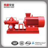Xbd Electric Fire Fighting Centrifugal Vertical Horizontal Pump