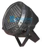 120*3W RGBW/a LED PAR Can Waterproof IP65