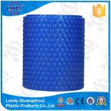 Welcomed PE Bubble Pool Covers for Swimming Pools Outdoor