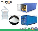 Container Moisture Controlling Desiccant Bag for Shipping