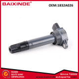 1832A026 Ignition Coil for SMART FOR TWO Ignition Module