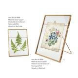 Wholesale Custom Beautiful Handmade New Style Photo Frames Designs