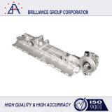 High-Precision Cheap Factory for Aluminum Die Casting (SYD0231)