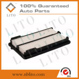 Air Filter for Honda Accord, 17220-5g0-A00
