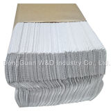 1ply C-Fold Hand Towel Paper (WD049)