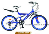 20′′ Suspension Children Bicycle (AB12N-2040)