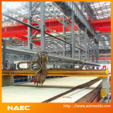Metal CNC Plasma Flame Cutting Machine