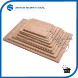 Multi-Size Bamboo Cutting Chopping Board